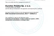 SCC 2008-5.1_en