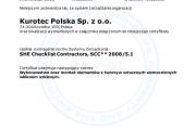 SCC 2008-5.1_pl