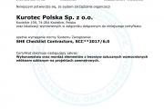 SCC 2017-6_pl